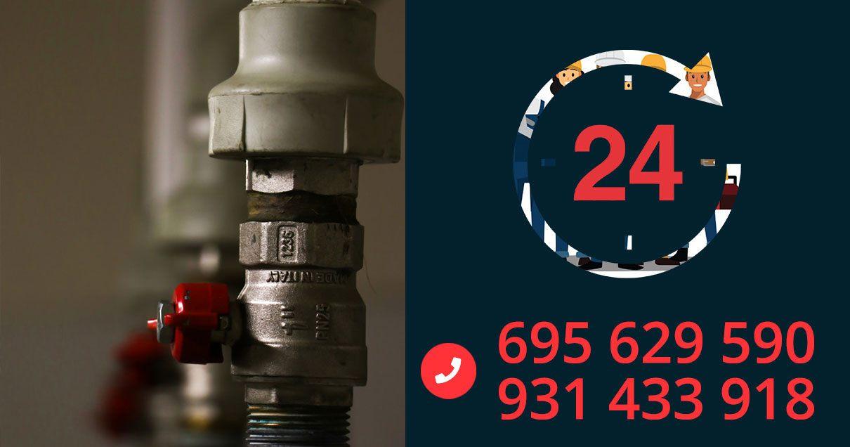 instaladores-gas-barcelona