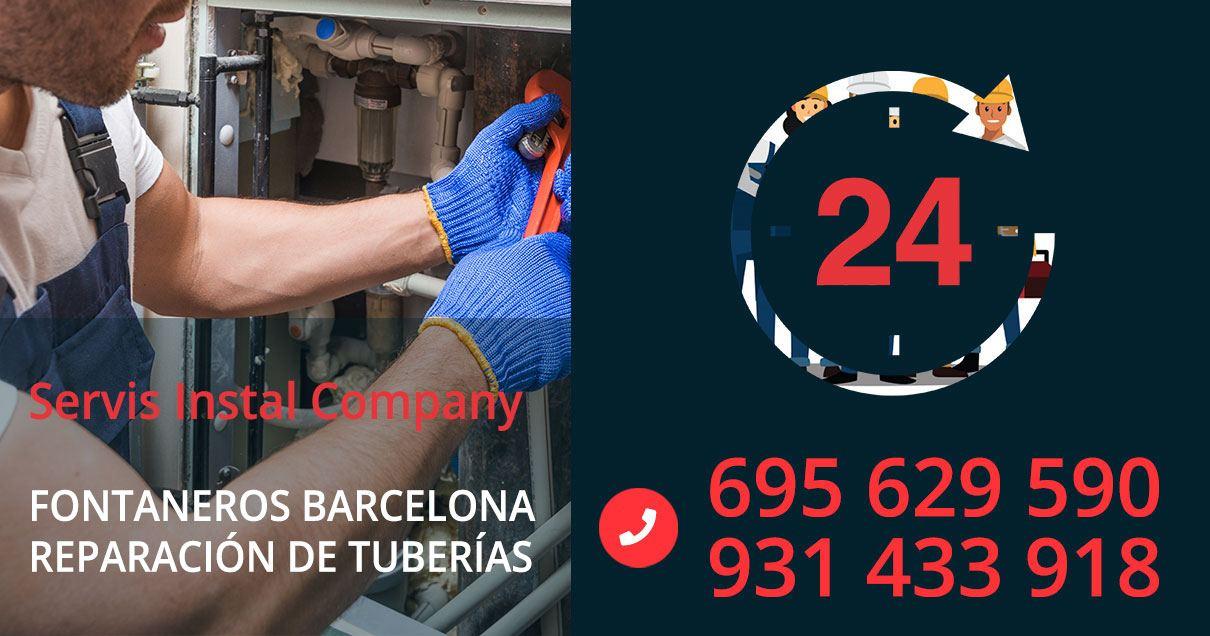fontaneros-barcelona-reparacion-limpieza-tuberias