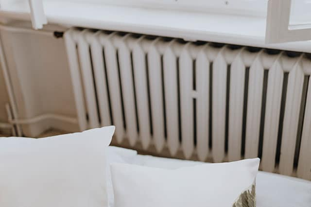 calefacción-barcelona