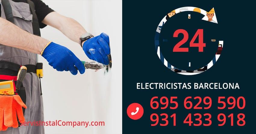 electricistas-barcelona