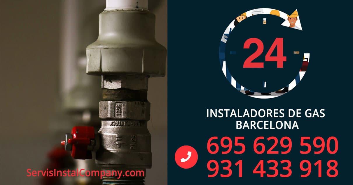 instaladores-de-gas-24-horas.jpg