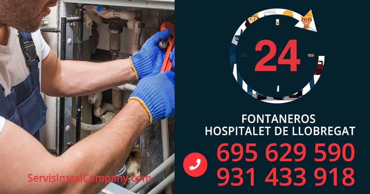 fontanero-24-horas-hospitalet-de-llobregat