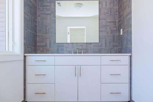 alicatado-baño-cocina