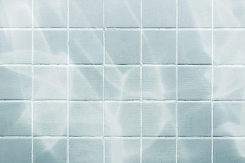 cambiar-azulejos-barcelona