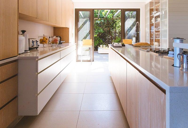 reparación-cocina-y-hornos-barcelona