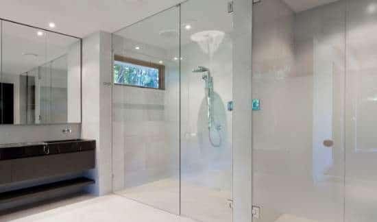 Plato de ducha en Barcelona