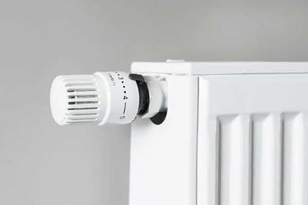 Radiadores de calefacción